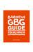 Calazo Barnens GBG-guide
